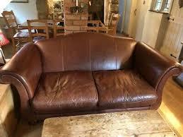 laura ashley gloucester aged leather