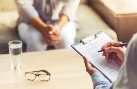 Ajuda psicológica: quando devo procurar?