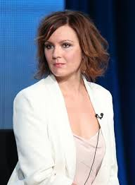 Rachael Stirling - Alchetron, The Free Social Encyclopedia