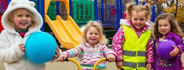 Image result for Kid preschool