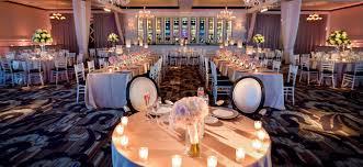 vie cescaphe weddings philadelphia