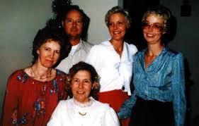 Mrs. Priscilla Saxton Harris Obituary - Visitation & Funeral ...