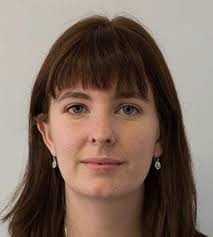 Abigail Thompson - Centre for Sustainable and Circular ...