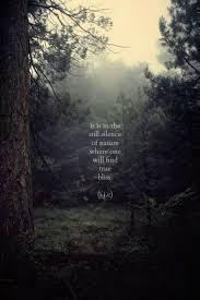 inspirational nature quotes images pitchzine