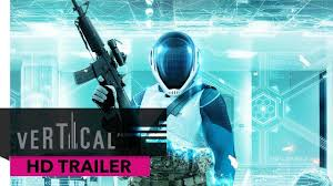 The Call Up   Official Trailer (HD)   Vertical Entertainment - YouTube