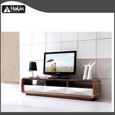display stwooden cabinet furniture