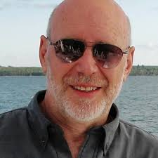 Peter FRIEDMAN | PhD | Founder, President & Chief Technology Officer