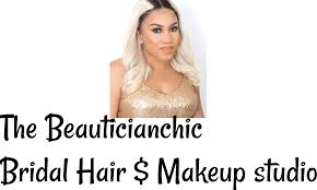 makeup artist wedding hairstyle hair