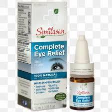 eye drops lubricants pharmacy