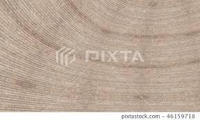 Concrete Block Wall Fence Wall Stock Illustration 46159718 Pixta