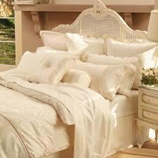 cream damask bed linen at debenhams