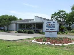 Myra Graham Real Estate Broker - Home   Facebook