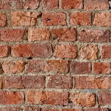 urban red rustic old brick wall quality