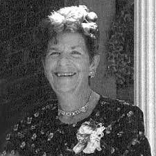 Ida Cook 1940 - 2017 - Obituary