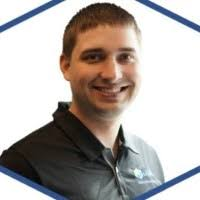 Wesley May - Account Manager & ITSM Practice Sales Lead - OTSI - Object  Technology Solutions Inc. | LinkedIn