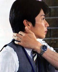 """「田中圭 結婚指輪」の画像検索結果"""""""