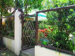 Guest House Small House Baguio Philippines Booking Com