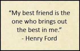 bff quotes to dedicate to your best friend