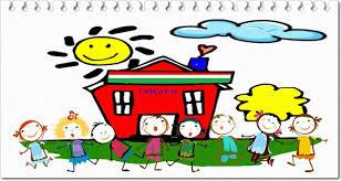 Csaholci Általános Iskola - Elementary School - Csaholc - 3,404 ...
