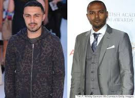 Adam Deacon Guilty Of Posting Abusive Messages About Former Co-Star And  Director Noel Clarke | HuffPost UK