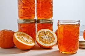 marmalade closet cooking