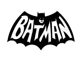 Batman Vinyl Decal Batman Cape Coffee Mug Yeti Cup Yeti Tumbler Decal Glitter Decal Lily Car Decal Window Batman Decals Batman Batman Stickers