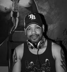 Jeffrey Johnson (Wallace), 61 - Sarasota, FL Has Court or Arrest Records at  MyLife.com™