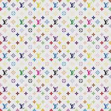 louis vuitton logo wallpaper hd