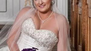 Weddings: Kimberly Guilbeau & Brandon Mouton
