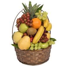 favourite fruit basket send fruit for