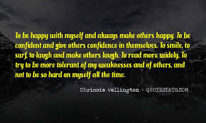 top quotes about make others happy famous quotes sayings