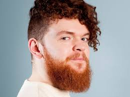 Jack Garratt: do I bite cats in my spare time? No! | Music | The ...