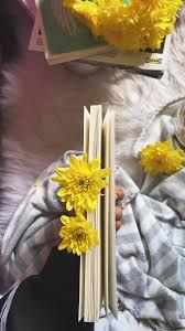 زهور On Twitter رهيييييبه الصور وكمان ورد أصفر الله