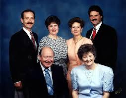 Myra McDonald Obituary - ,
