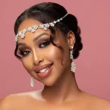 arab makeup artist my precious world