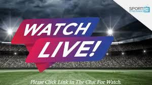 Spezia vs Empoli Live Streaming 🔴 - YouTube