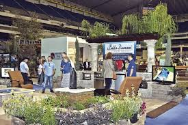 home and garden shows 2020 2021