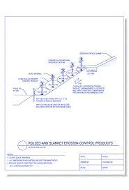 Erosion Control Caddetails Caddetails
