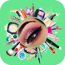 makeup videos 2018 step by step for