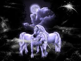 47 unicorn screensavers and wallpaper