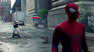 spider man 2 wallpapers hq