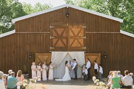 pigeon forge wedding venues chef s