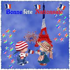 FETE NATIONALE DU 14 JUILLET – CENTURY 21 Osmose – Agence ...