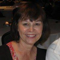 Cathy West (weddingwest) on Pinterest