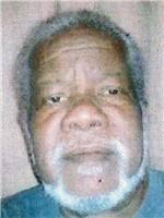 Andrew Raphael - Obituary