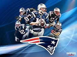 new england patriots 2018 wallpapers