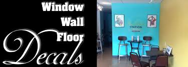 Wall Decals Window Decals Stained Glass Joliet Top 5