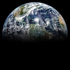 nasa earth data helps scientists to