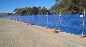 Fence Mesh Shade Cloth 75 Gsm Scaffold And Formwork Solution Supply Temporary Fencing