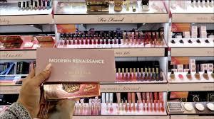 makeup starter kit ulta edition all